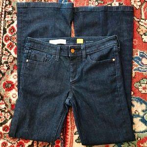 EUC Pilcro and the Letterpress Jeans Sz 28